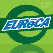EURēCA Awards