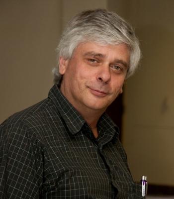 Alexander Kisliuk