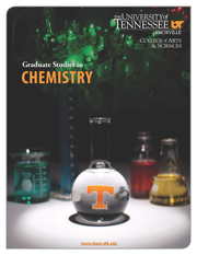 Graduate Program Booklet
