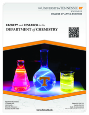 Faculty Research Booklet