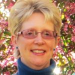 Janice Musfeldt, Ziegler Professor of Chemistry, was elected to the 2017 class of American Physical Society (APS) Fello