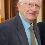 Alexander Vanhook