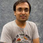 Bishnu Thapaliya