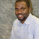 Francis Okejiri