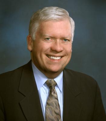 Jim Carver