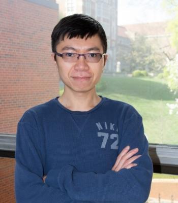 Martin Lam