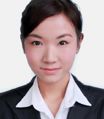 Miaomiao Liu