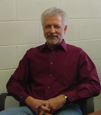 Michael J. Sepaniak