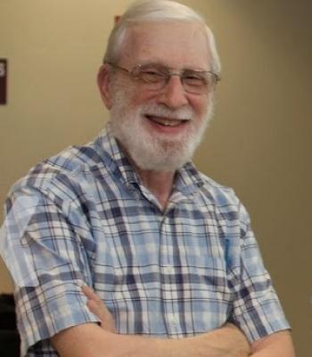 Richard Pagni