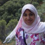 Sahar Rostom