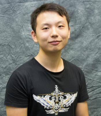 Sheng Zhao