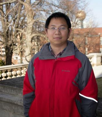 Shiwang Cheng
