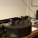 ALV Light Scattering System