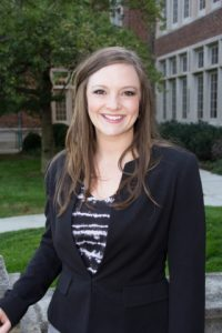 Bethany Aden