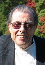 Georges Guiochon