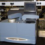 TA Instruments Q-1000 DSC
