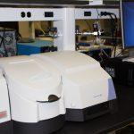 Thermo Scientific Evolution 300 UV-Vis Spectrophotometer