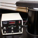Jupiter Vapor Pressure Osmometer