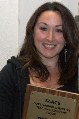 Deborah Penchoff